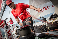"""MAPFRE_141229MMuina_5829.jpg • <a style=""""font-size:0.8em;"""" href=""""http://www.flickr.com/photos/67077205@N03/15951605489/"""" target=""""_blank"""">View on Flickr</a>"""