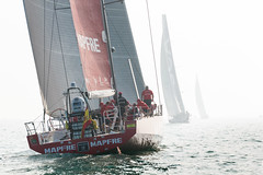 "MAPFRE_150103MMuina_8592.jpg • <a style=""font-size:0.8em;"" href=""http://www.flickr.com/photos/67077205@N03/15997750807/"" target=""_blank"">View on Flickr</a>"
