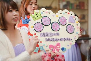 20141220精選  (51)