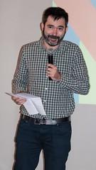 Isaac Salvatierra