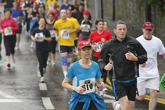 Clare 10K 0264