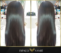 "Espaço-Vanite-Salão-Estética-Canoas • <a style=""font-size:0.8em;"" href=""http://www.flickr.com/photos/141532912@N04/27657250634/"" target=""_blank"">View on Flickr</a>"