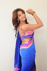 South Actress SANJJANAA PHOTOS SET-1 (40)