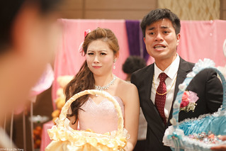 201220精選 (97)