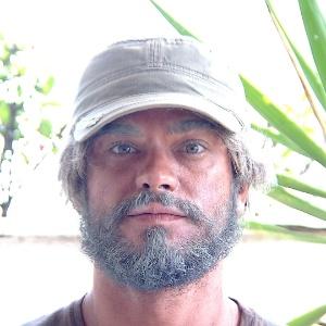 Sidney Sampaio, o Josué, se transforma para quadro do programa do Gugu