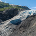 "20160701-Alaska-1178-Pano • <a style=""font-size:0.8em;"" href=""http://www.flickr.com/photos/41711332@N00/28274084006/"" target=""_blank"">View on Flickr</a>"