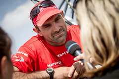 "MAPFRE_150127MMuina_2891.jpg • <a style=""font-size:0.8em;"" href=""http://www.flickr.com/photos/67077205@N03/16353147156/"" target=""_blank"">View on Flickr</a>"