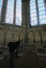 """Inside the Chapter House • <a style=""""font-size:0.8em;"""" href=""""http://www.flickr.com/photos/96019796@N00/16426373695/"""" target=""""_blank"""">View on Flickr</a>"""