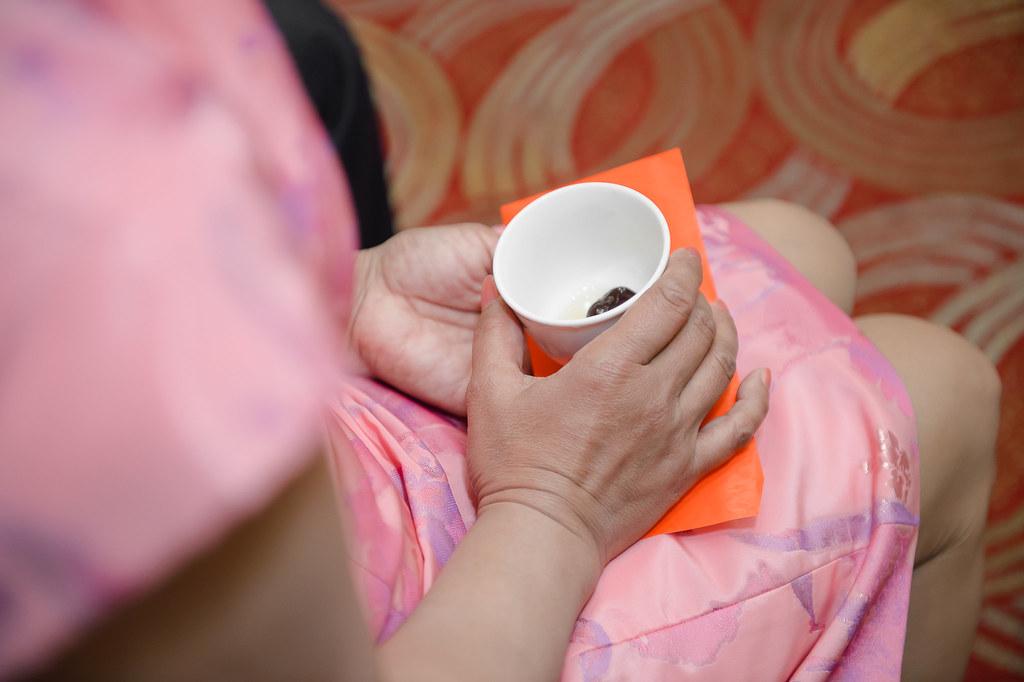 (0029)_20141018_台北婚攝茶米Deimi