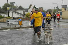 Clare 10K 0344