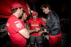 """MAPFRE_150101MMuina_7017.jpg • <a style=""""font-size:0.8em;"""" href=""""http://www.flickr.com/photos/67077205@N03/15978065780/"""" target=""""_blank"""">View on Flickr</a>"""
