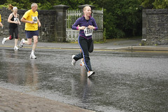 Clare 10K 0252