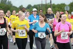 Clare_10K_Run_76