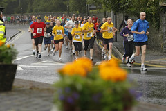 Clare 10K 0249