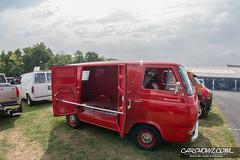 Carlisle All Truck Nationals-54