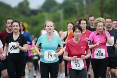 Clare_10K_Run_49