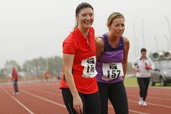 Clare 10K 0924