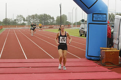 Clare 10K 0436