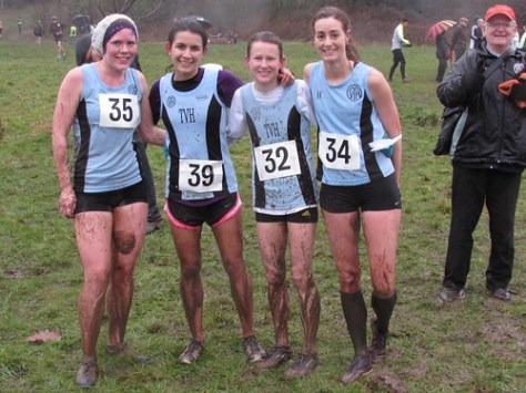 "Middlesex XC Champs 2015 TVH Womens Team[2] • <a style=""font-size:0.8em;"" href=""http://www.flickr.com/photos/128044452@N06/15619259243/"" target=""_blank"">View on Flickr</a>"