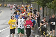 Clare 10K 0267