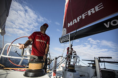"""MAPFRE_150110FVignale_2 • <a style=""""font-size:0.8em;"""" href=""""http://www.flickr.com/photos/67077205@N03/16056435308/"""" target=""""_blank"""">View on Flickr</a>"""