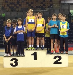 """u11B Relay 3 • <a style=""""font-size:0.8em;"""" href=""""http://www.flickr.com/photos/50768612@N05/16304412859/"""" target=""""_blank"""">View on Flickr</a>"""