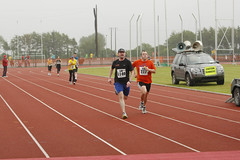 Clare 10K 0858