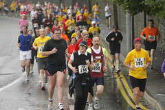 Clare 10K 0268