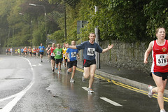 Clare 10K 0192