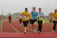 Clare 10K 0938