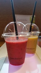 """http://goo.gl/K5W1C3 #HummerCatering mobile Smoothiebar Smoothie Catering 100% Natur • <a style=""""font-size:0.8em;"""" href=""""http://www.flickr.com/photos/69233503@N08/15902538891/"""" target=""""_blank"""">View on Flickr</a>"""