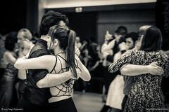 TangoToIstanbul 2015