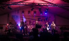 NNK - Samobor, 2014 (12)