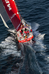 "MAPFRE_141119MMuina_5023.jpg • <a style=""font-size:0.8em;"" href=""http://www.flickr.com/photos/67077205@N03/15989485105/"" target=""_blank"">View on Flickr</a>"