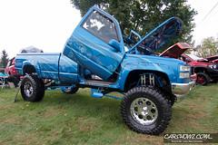 OK4WD 2016-93