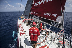 "MAPFRE_150116_FVignale7 • <a style=""font-size:0.8em;"" href=""http://www.flickr.com/photos/67077205@N03/15672066873/"" target=""_blank"">View on Flickr</a>"