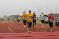 Clare 10K 0891