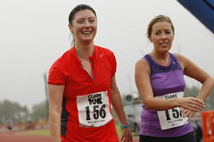 Clare 10K 0928