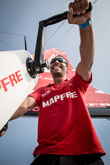 """MAPFRE_141229MMuina_5785.jpg • <a style=""""font-size:0.8em;"""" href=""""http://www.flickr.com/photos/67077205@N03/15951537119/"""" target=""""_blank"""">View on Flickr</a>"""