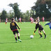 12s Navan Cosmos v Parkceltic Summerhill September 10, 2016 11