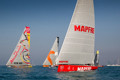 """MAPFRE_150102MMuina_7605.jpg • <a style=""""font-size:0.8em;"""" href=""""http://www.flickr.com/photos/67077205@N03/15554161293/"""" target=""""_blank"""">View on Flickr</a>"""