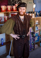 """Renaissance Festival 2015 • <a style=""""font-size:0.8em;"""" href=""""http://www.flickr.com/photos/88079113@N04/16366464038/"""" target=""""_blank"""">View on Flickr</a>"""