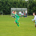 Trim Celtic v Kentstown Rovers October 01, 2016 16