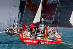 """MAPFRE_150102MMuina_7642.jpg • <a style=""""font-size:0.8em;"""" href=""""http://www.flickr.com/photos/67077205@N03/16172069541/"""" target=""""_blank"""">View on Flickr</a>"""