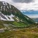 "20160628-Alaska-561 • <a style=""font-size:0.8em;"" href=""http://www.flickr.com/photos/41711332@N00/28308391285/"" target=""_blank"">View on Flickr</a>"
