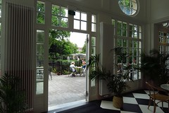 82 - 2016 07 17 - Grand Café Flamingo