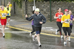 Clare 10K 0259