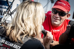 """MAPFRE_150102MMuina_7543.jpg • <a style=""""font-size:0.8em;"""" href=""""http://www.flickr.com/photos/67077205@N03/15986841987/"""" target=""""_blank"""">View on Flickr</a>"""
