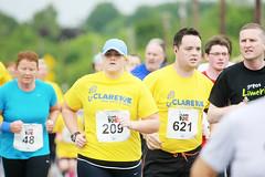 Clare_10K_Run_67
