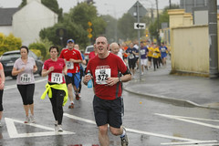 Clare 10K 0347